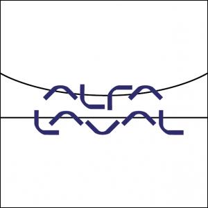 1 logo alfalaval