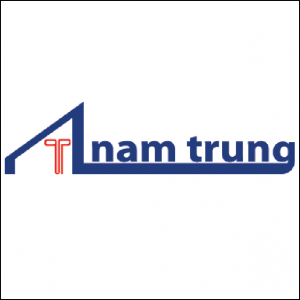 13 logo nam trung