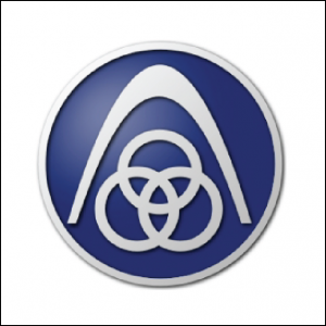 2 logo thysenKrupp