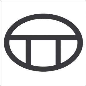9 logo truong thanh