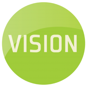 Stainless steel mission vision hoang lam co ltd for Vision industries group