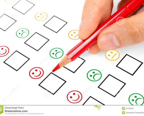 customer-satisfaction-21130515